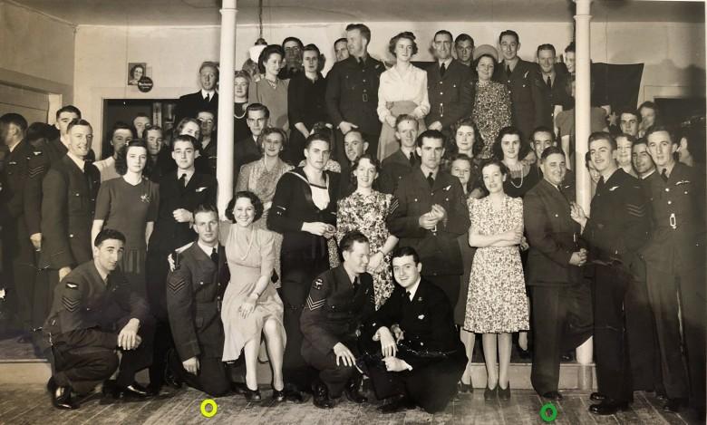 ANZAC CLUB