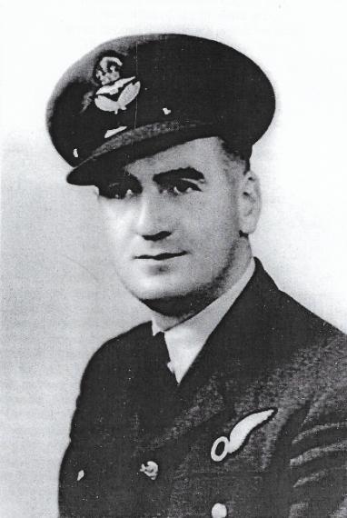 Alister Boulton