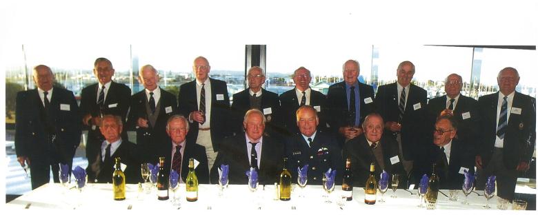 485 reunion 2006